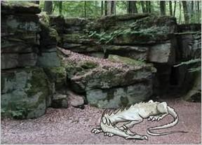 Mystery of Castle Wildenburg