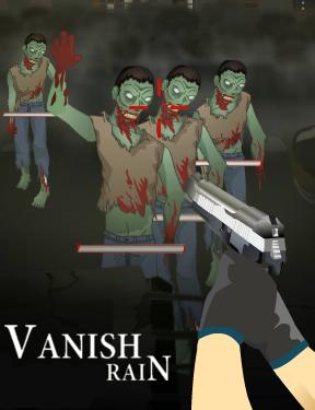 Vanish Rain