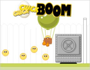 chickboom.jpg