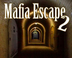Mafia Escape 2
