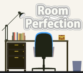 Room Perfection