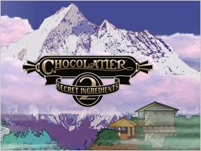 chocolatier2b.jpg
