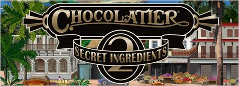 chocolatier2banner.jpg