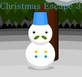 christmasescape3_snowman.jpg
