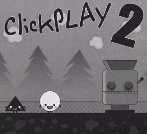 clickplay2.jpg