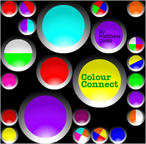 Colour Connect