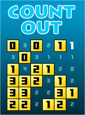 Count Out