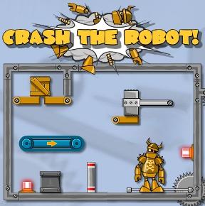 crashtherobot.jpg