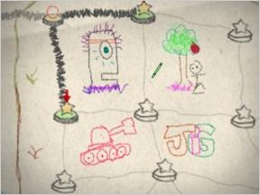 crayonphysicsdeluxe2.jpg