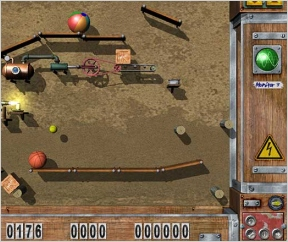crazymachines_screen2