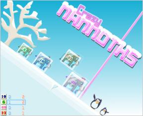 crazymammoths.jpg