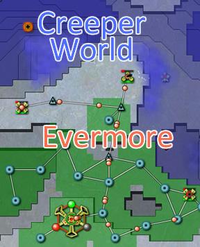 creeperworldevermorescreenshot.jpg