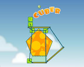 cuber_level.jpg