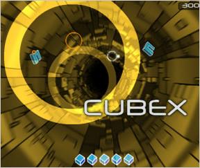 cubex.jpg