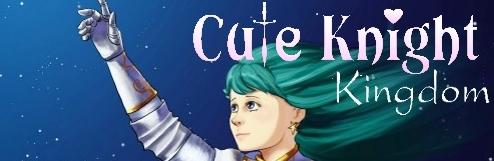Cute Knight Kingdom Demo Download - games.softpedia.com