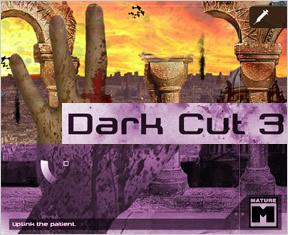 Dark Cut 3