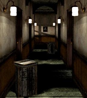 darkfall.jpg