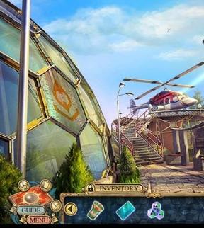 grinnyp_HEdawnofprosperity_screenshot1.jpg