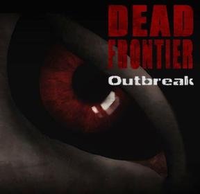 Dead Frontier: Outbreak