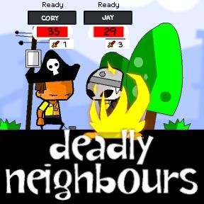 deadlyneighbours.jpg