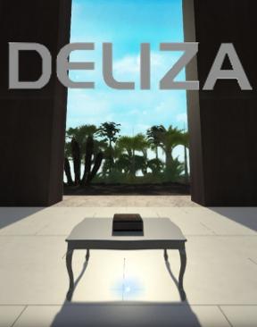Deliza