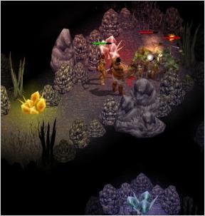 depthsofperil_screen3