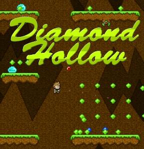 diamondhollow_screen1.png