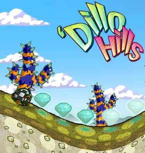 dillohills.jpg