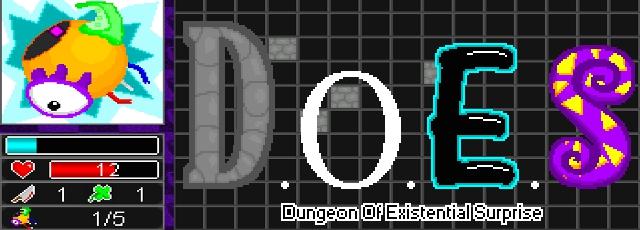 D.O.E.S.