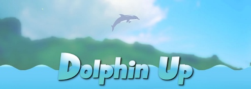 Dolphin Up