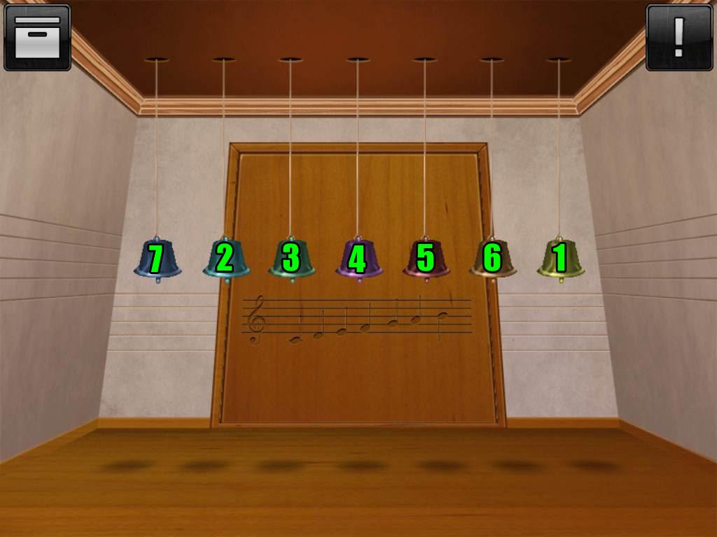 Doors & Rooms - Walkthrough, Tips, Review