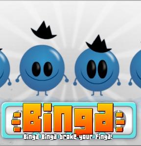 Binga