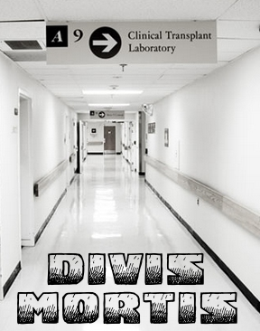 Divis Mortis