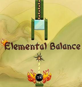 Elemental Balance
