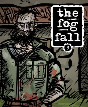 Fog Fall 3
