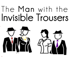 invisibletrousers.png