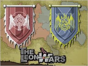 LeonWars