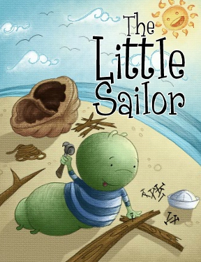 The Little Sailor