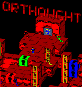 OrThought