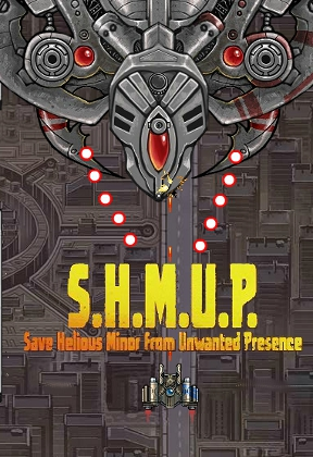 S.H.M.U.P.