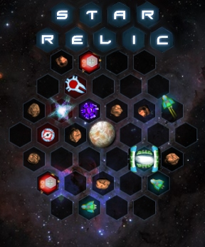 Star Relic