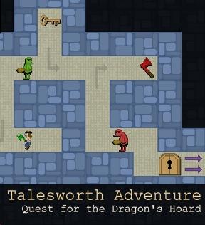 Talesworth
