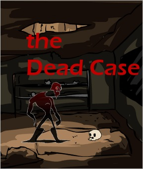 The Dead Case