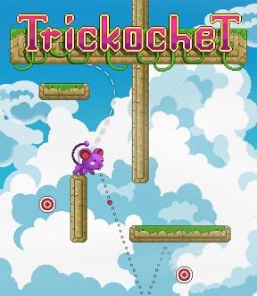 Trickochet