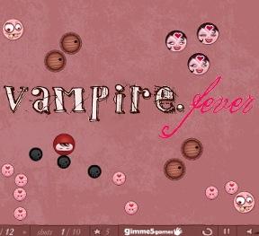 Vampire Fever