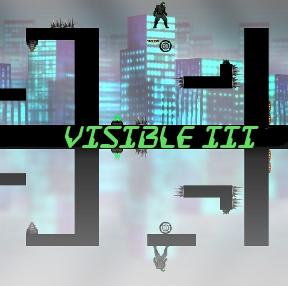 Visible III