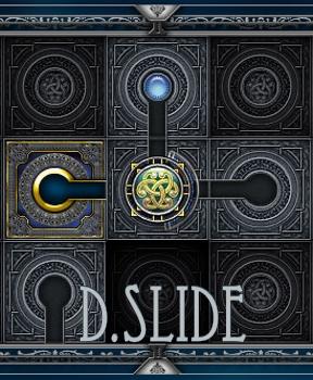 D.Slide