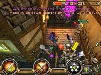 dungeondefenders.jpg