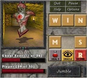 dungeonscroll2.jpg