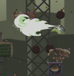 dustforce2.jpg
